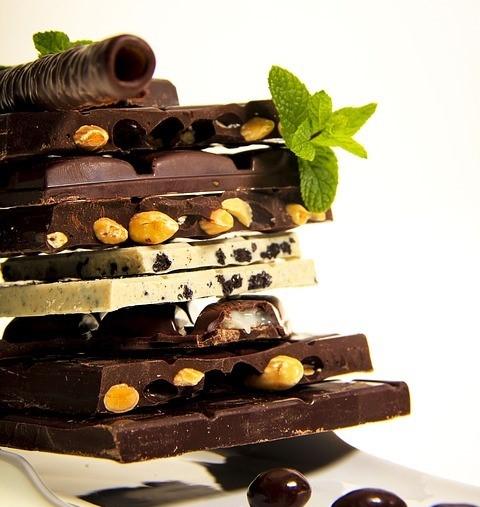 chocolate-2966728_960_720