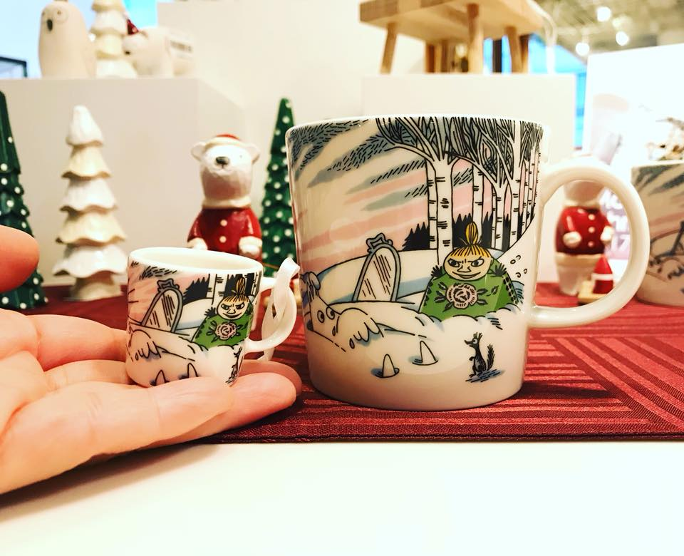 mini mug2