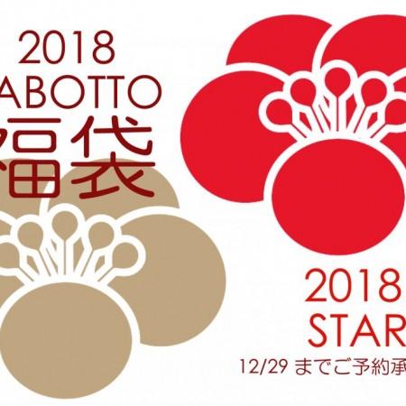 2018-fukubukuro