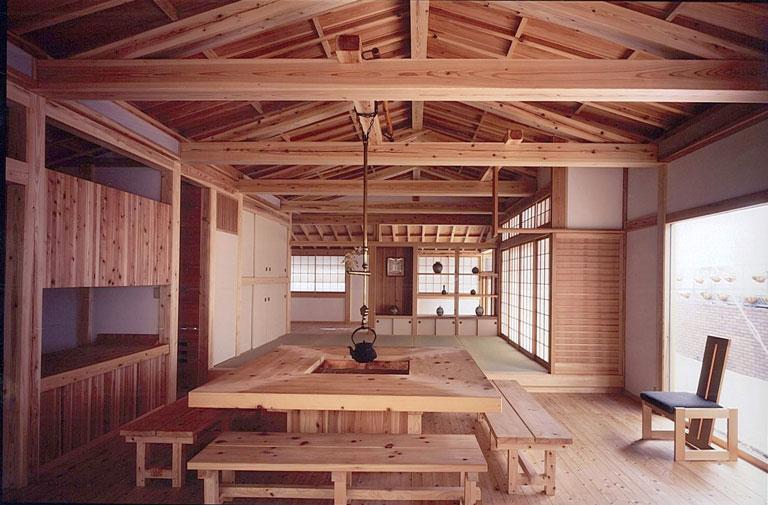 shimoku