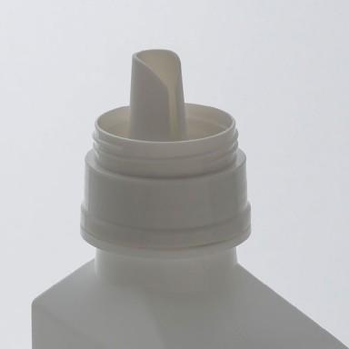 ランドリーボトルL05