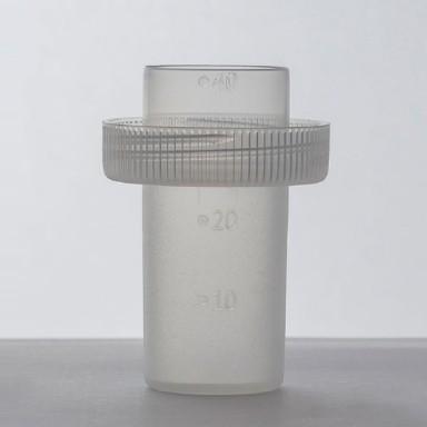 ランドリーボトルL06