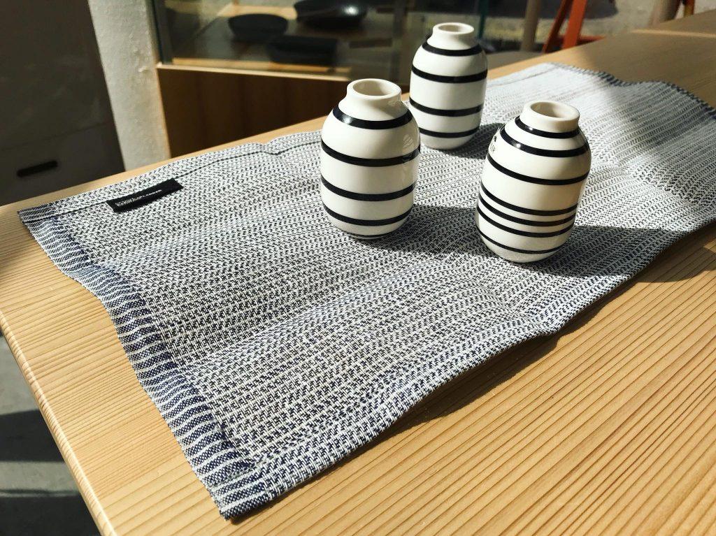 テーブルナプキン2
