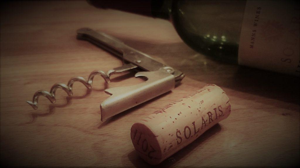 cork02 (2)