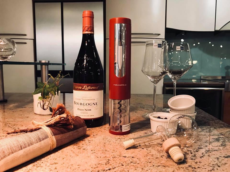 winegoods1
