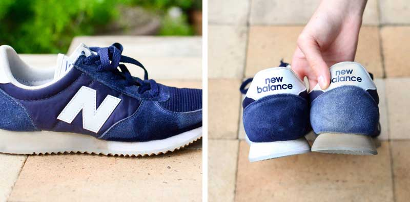 0822_sneaker5