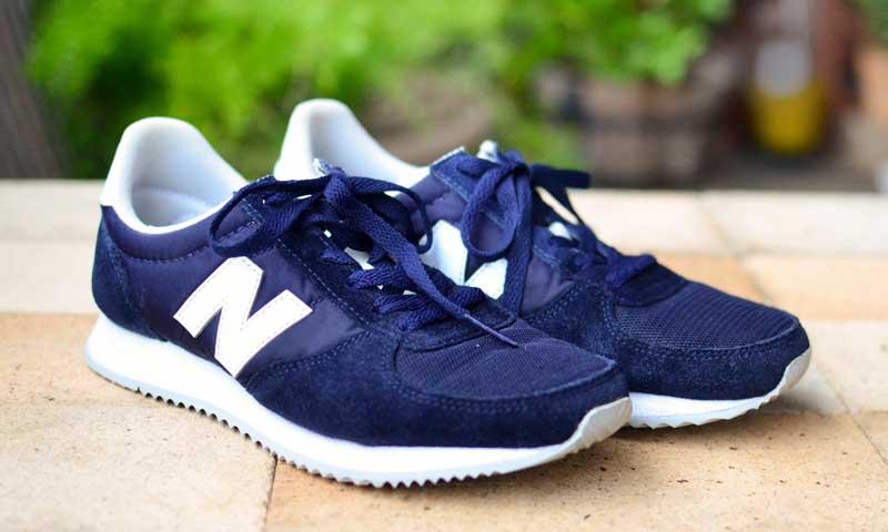 0822_sneaker6