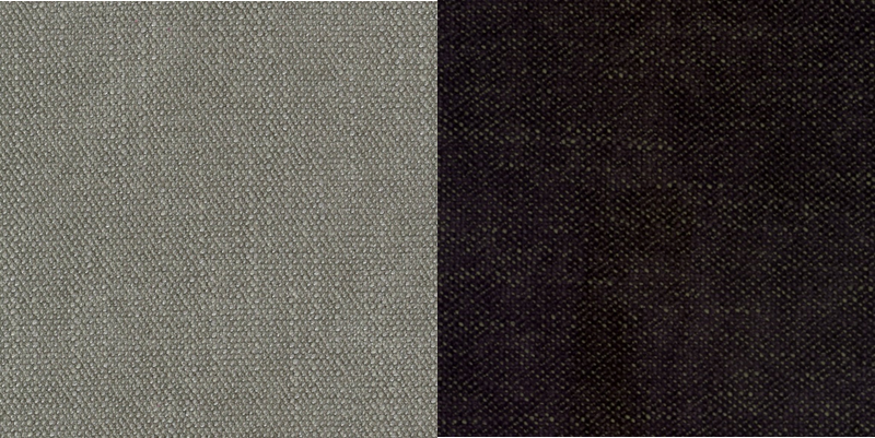 gray&bitter