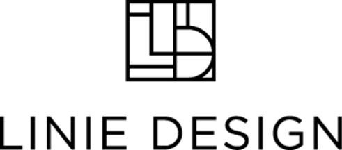 LINIE logo