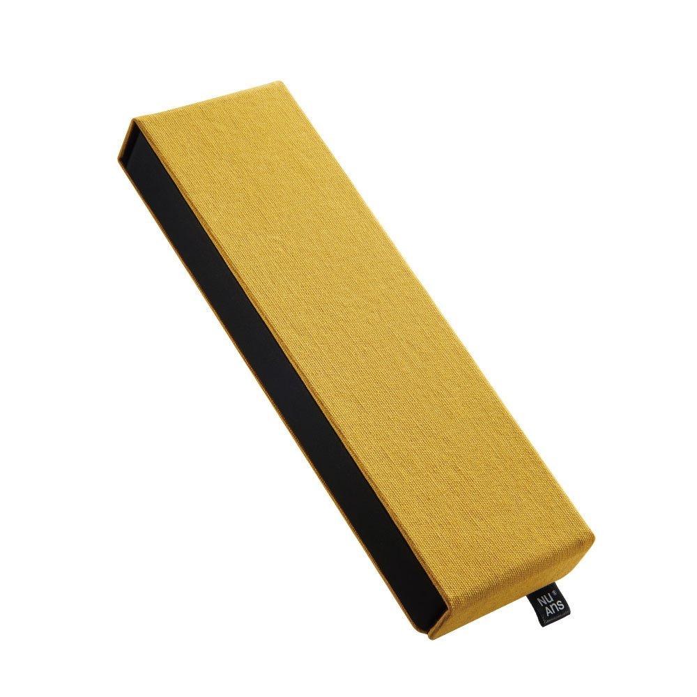 pencase saffron