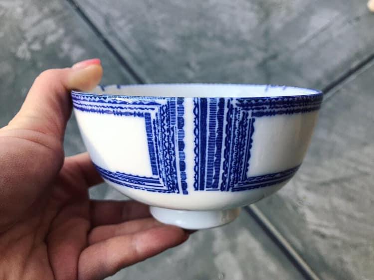 花茶碗1-1