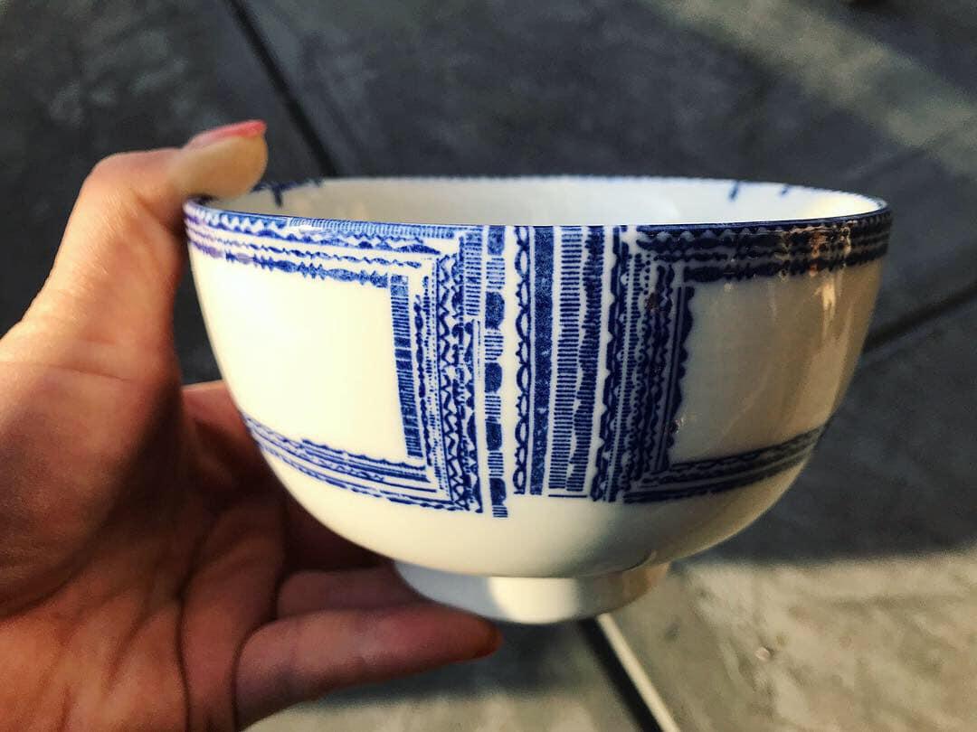 花茶碗1-2