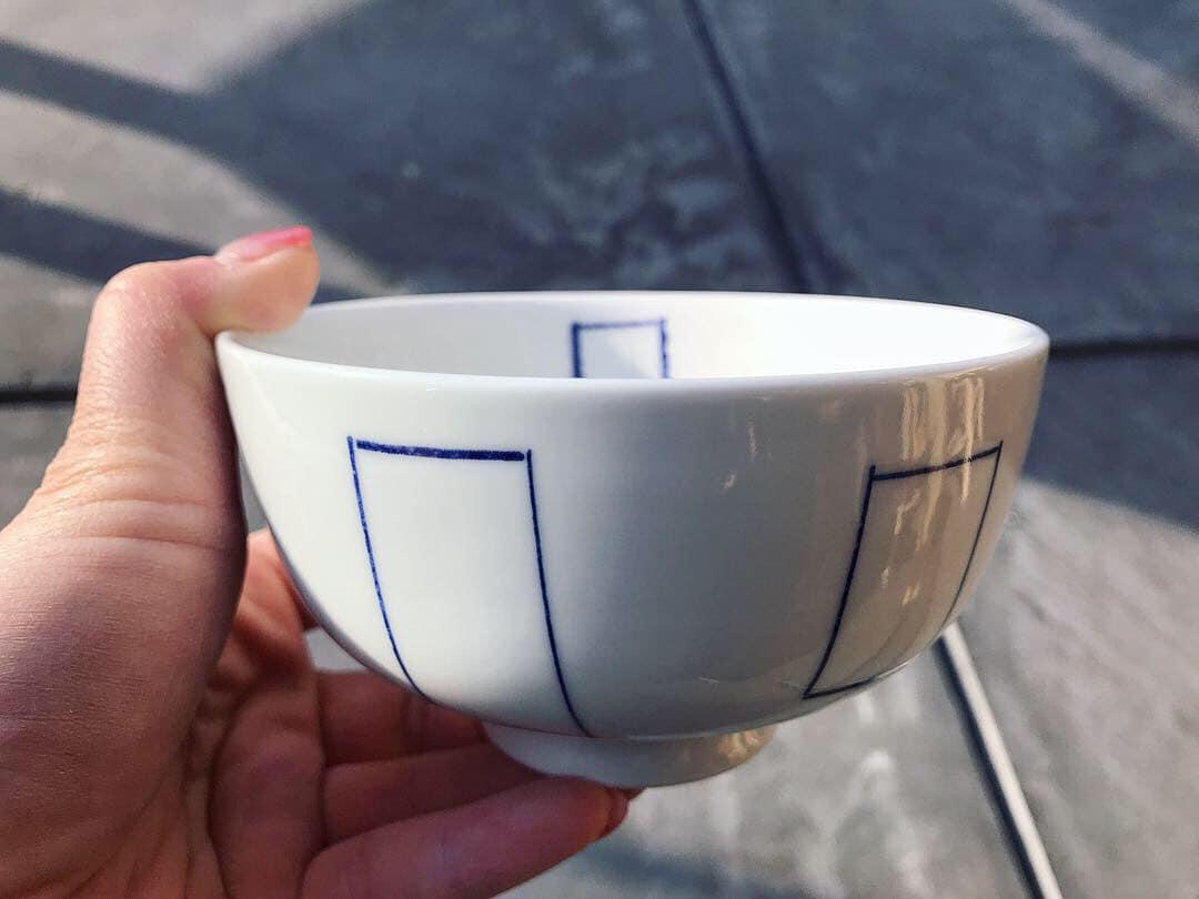 花茶碗2-1
