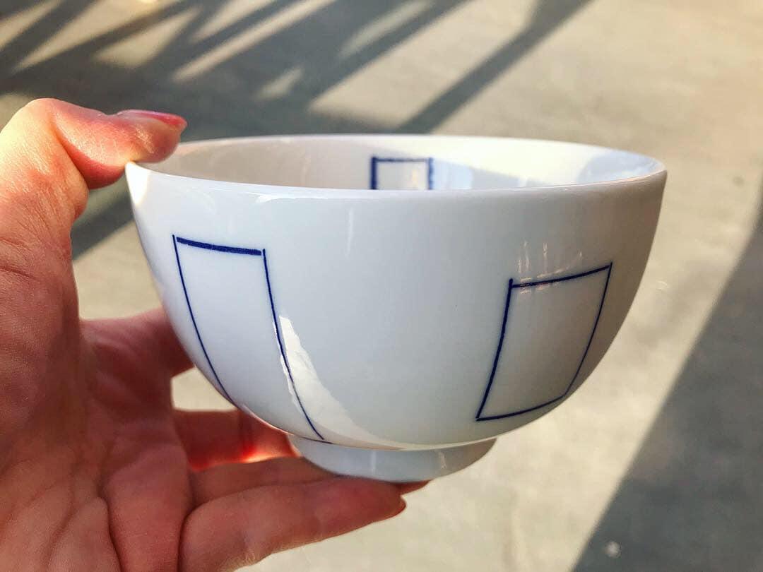 花茶碗2-2