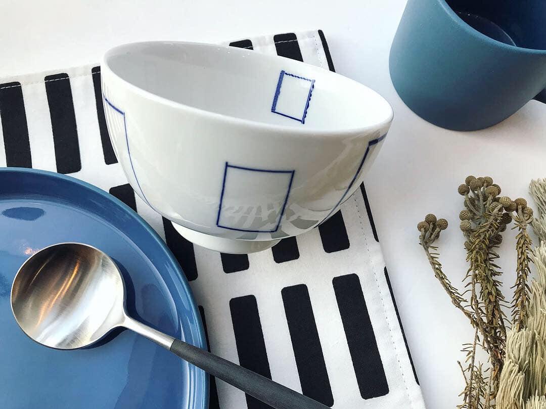 花茶碗2-3