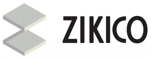 ZIKICO_logo