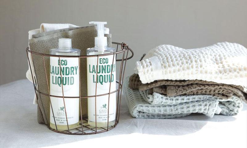 eco laundry 02