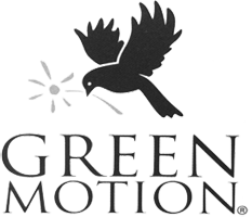 greenmotion_logo