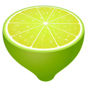 m_f_fruit440