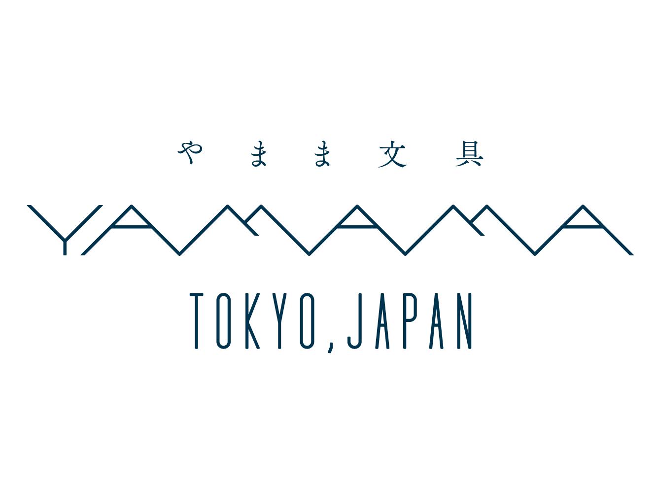 yamama.logo